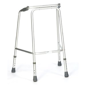 Used Medical walking frame in Dubai, UAE