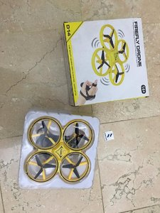 Used Firefly  drone in Dubai, UAE