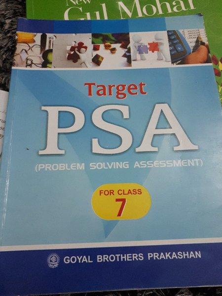 Used PSA GRADE 7 slashed in Dubai, UAE