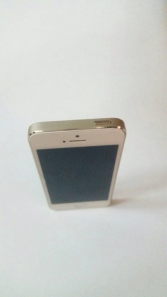 Used I phone 5G for sale in Dubai, UAE