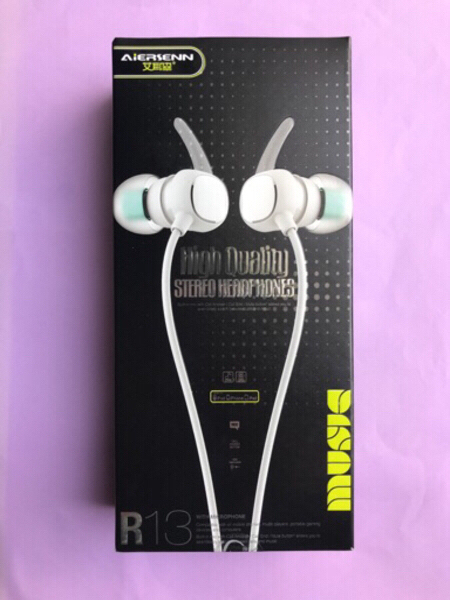Used Stereo headset in Dubai, UAE