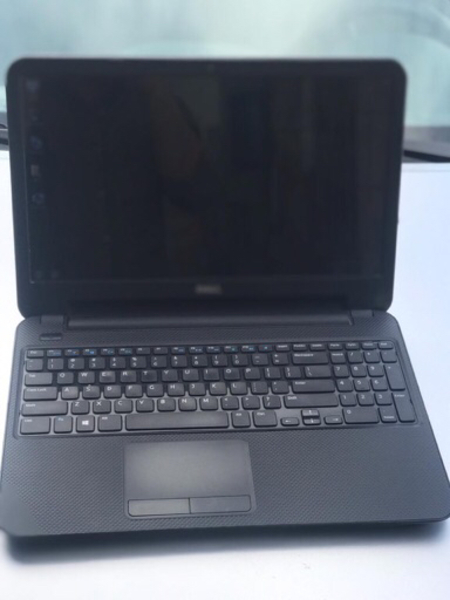 Used hp intel pentium in Dubai, UAE