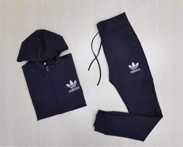 Selling brand new hoodies with pants