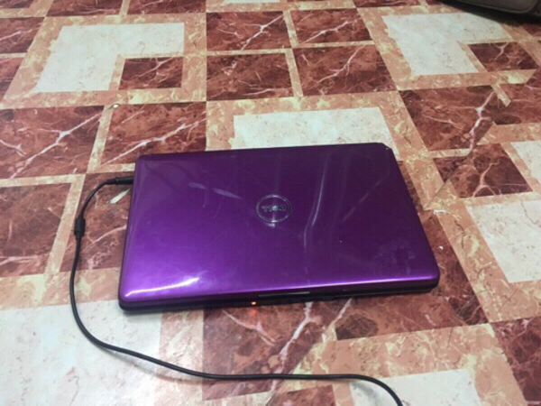Used Dell Inspiron 1545 in Dubai, UAE