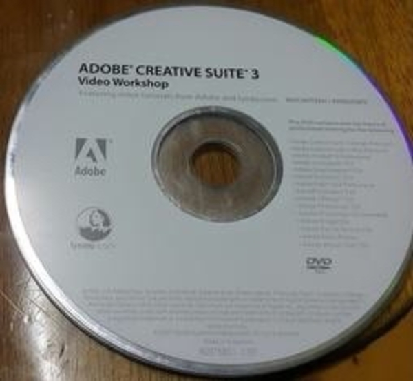 Used Adobe Cs  cc master collection 2020 in Dubai, UAE