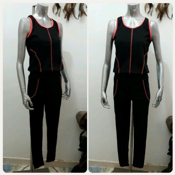 Used Track suit in Dubai, UAE
