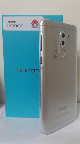 Used HUAWEI HONOR 6X in Dubai, UAE