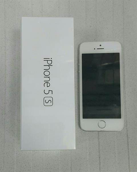 Used I Phone .Brand New .with One Year warranty. If You Open The box No Return.  in Dubai, UAE