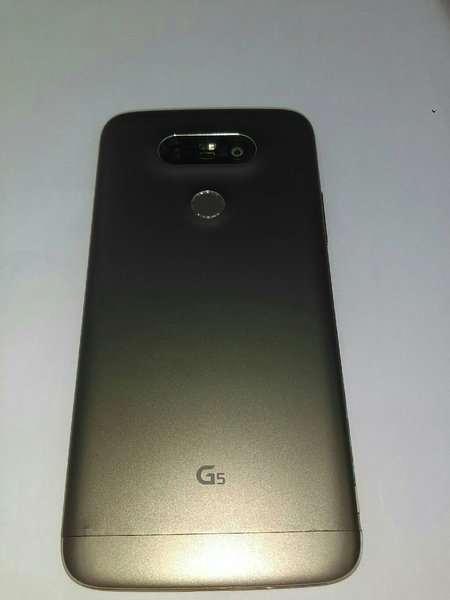 LG G5...32 gb..4gb...4g...single sim