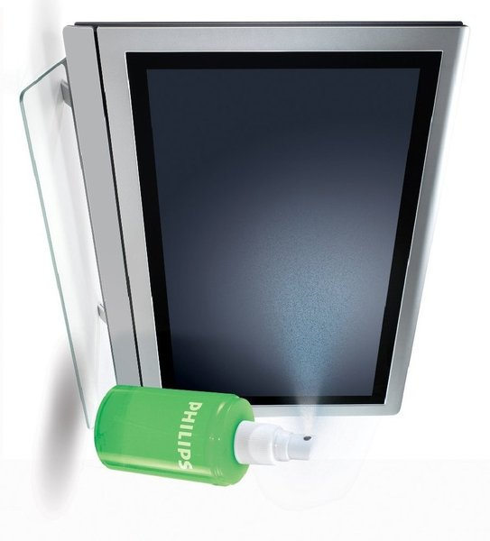 Used Philips Screen Cleaner in Dubai, UAE