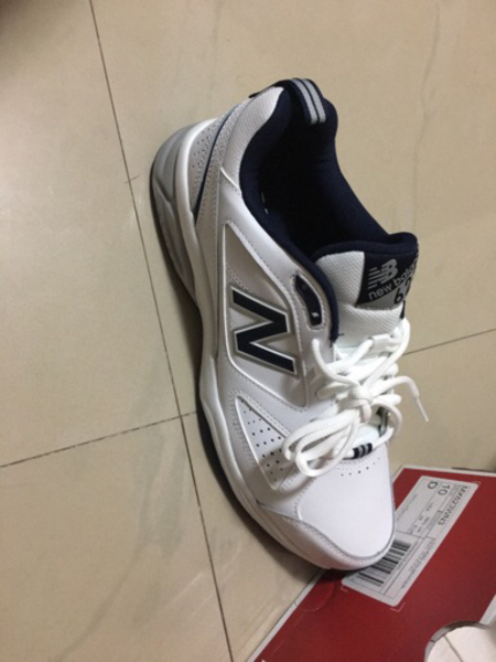 Used New Balance 623v3 Trainer in Dubai, UAE