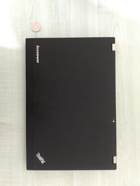 Used Lenovo ThinkPad x230 bussnisse laptop in Dubai, UAE