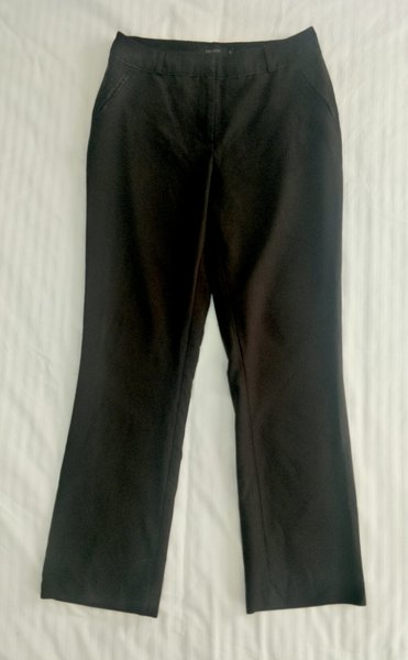 Used Black Pants in Dubai, UAE