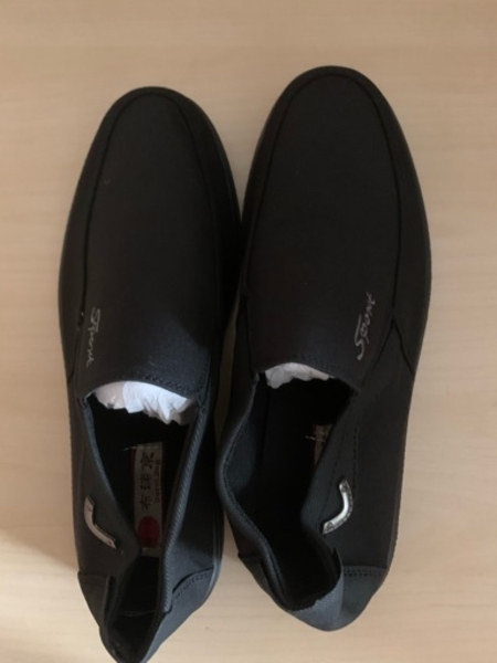 Used Moccasins and Loafers in Dubai, UAE