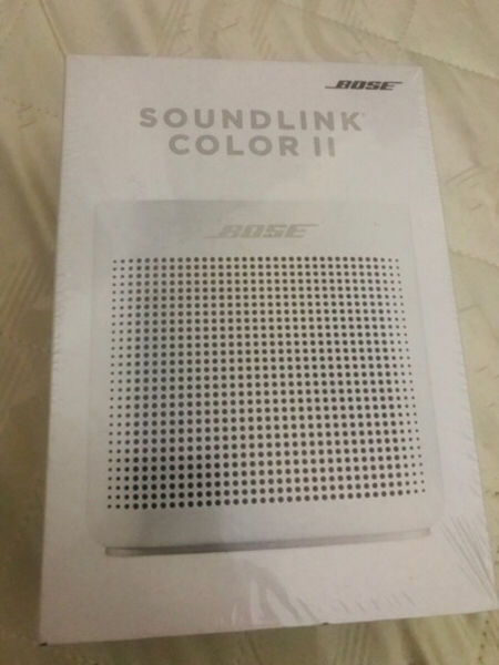 Used Bose Speaker in Dubai, UAE
