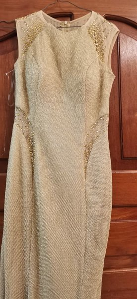 Used Elegant dress (high quality) in Dubai, UAE