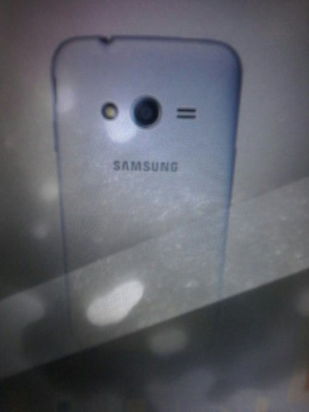 Used Samsung j1 in Dubai, UAE