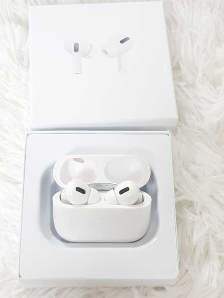 Used Best airpod 3 pro in Dubai, UAE