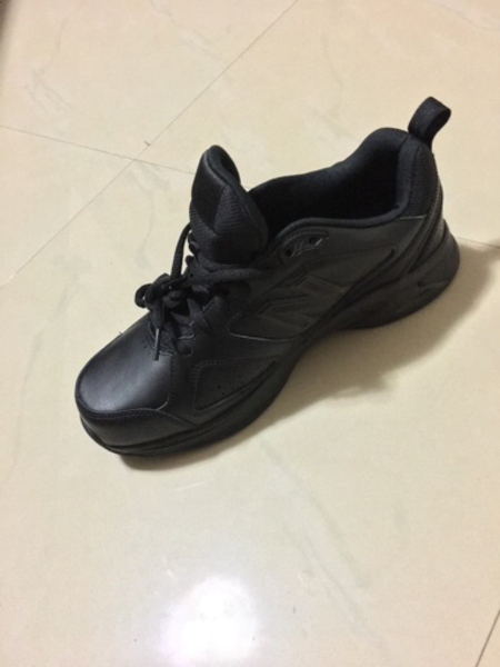 Used New Balance 623v3 Trainer Black in Dubai, UAE