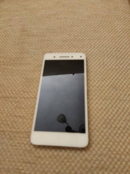 Used Phone Lenovo in Dubai, UAE