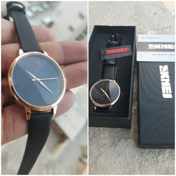 Used Galaxy Theme Watch for Ladies, 1yr wrnty in Dubai, UAE