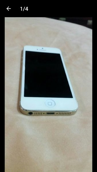 Used IPhone  for sale in Dubai, UAE