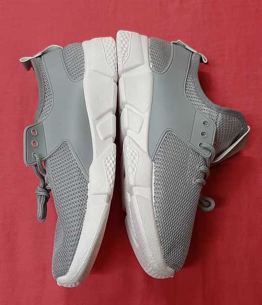 Used Sport shoes size 38 Lightweight Sneakers in Dubai, UAE