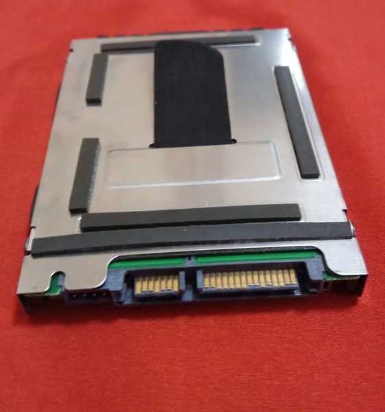 Used Asus 160GB HDD HARD DISCK For Laptops in Dubai, UAE