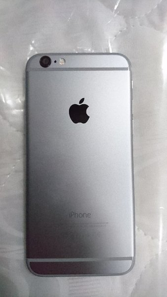 Used Iphone 6 16 gb for sale and Exchange in Dubai, UAE