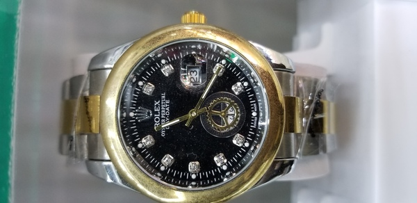 Used Branded watches in Dubai, UAE
