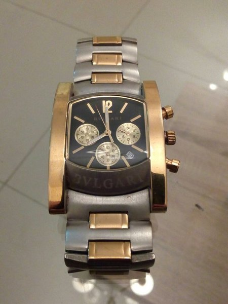 Used Watch in Dubai, UAE