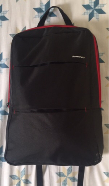 Used Lenovo Backpack in Dubai, UAE