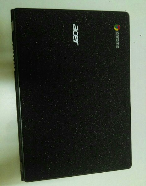 Used Acer chrome book in Dubai, UAE