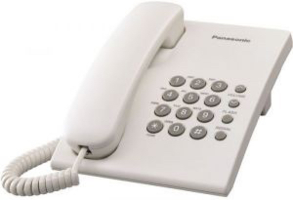 Used Panasonic Landline in Dubai, UAE