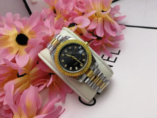 Used Rolex Master Copy AAA in Dubai, UAE
