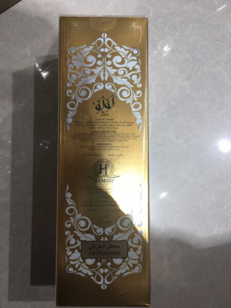 Used OUD AIR FRESHNER in Dubai, UAE