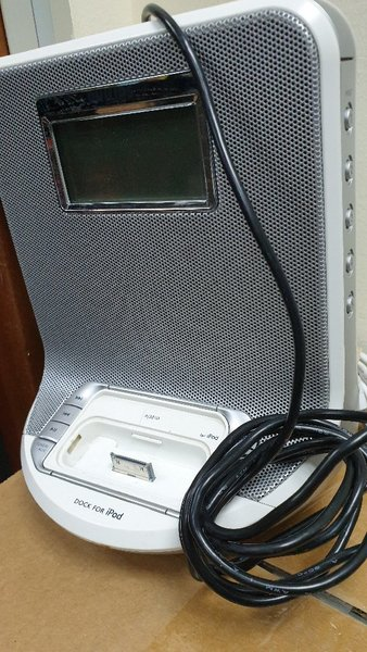 Used philips in Dubai, UAE