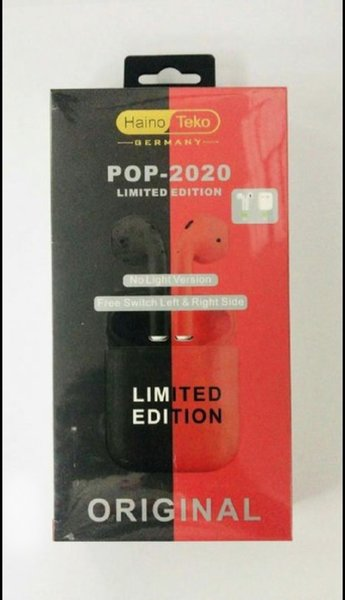 Used POP-2020 germany Eid offer in Dubai, UAE