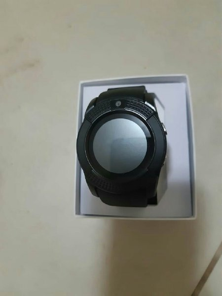 Used Excellent quality Smart watch in Dubai, UAE