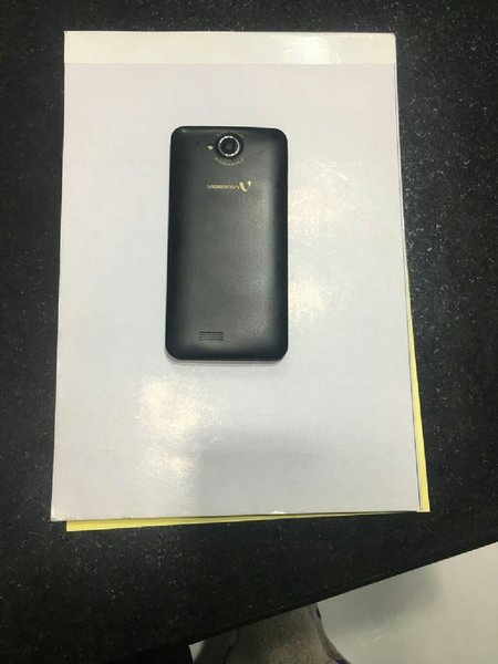 Used Videocon gk5 in Dubai, UAE