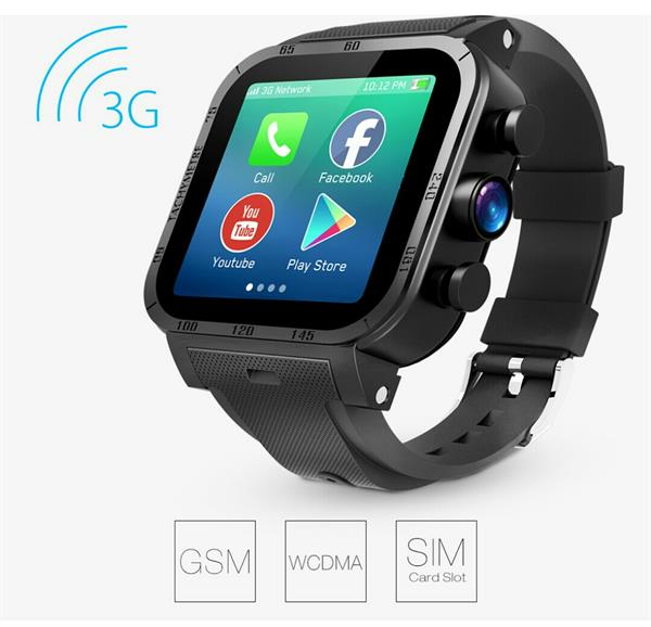 Used Smartphone Watch  in Dubai, UAE