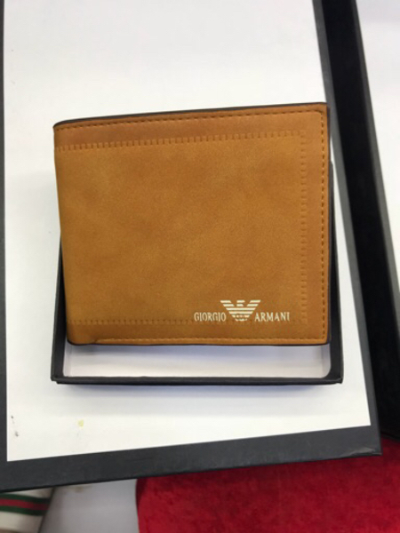 Used Wallet for me in Dubai, UAE