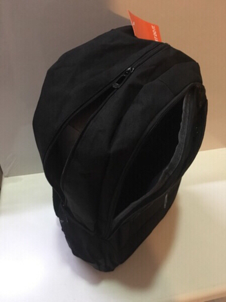 Used Nike backpack in Dubai, UAE