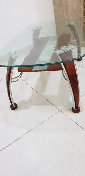 Coffee Table used