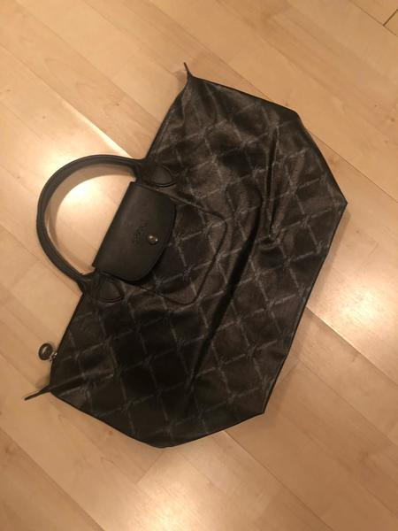 Used L.c bag in Dubai, UAE