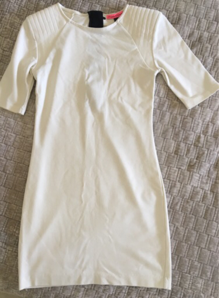 Used Divided Exclusive for h&m dress in Dubai, UAE