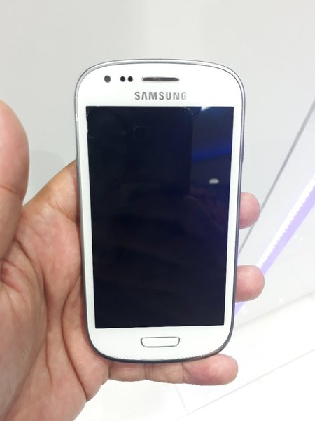 Used Samsung s3 mini original in Dubai, UAE
