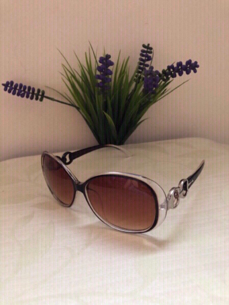 Used NEW Ladies Sunglasses 💥 in Dubai, UAE