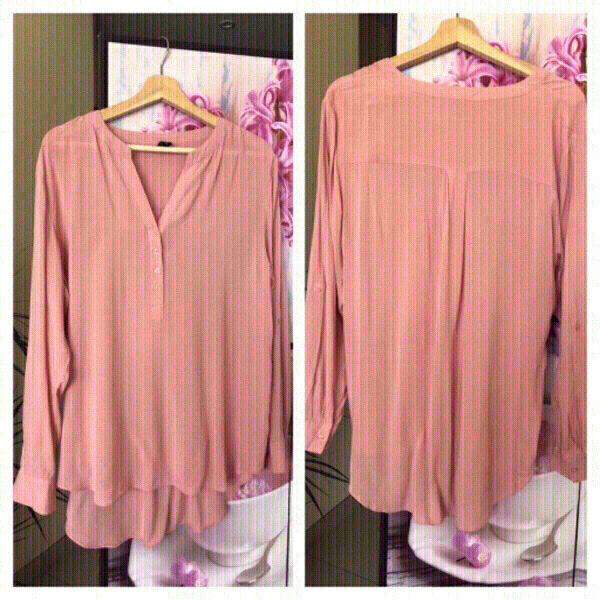 Used Perfect for hot weather! % Rayon in Dubai, UAE
