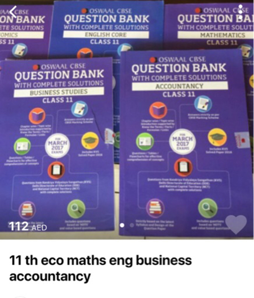 Guides oswal question bank cbsce 11th gr, p362539 - Melltoo com